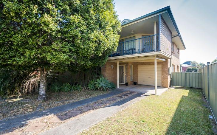3b Knotts Close, Grafton, NSW, 2460 - Image 1