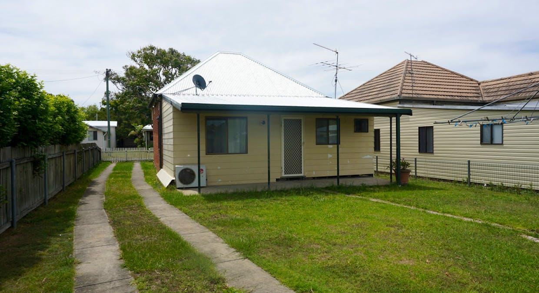 14 Reserve Street, Grafton, NSW, 2460 - Image 10