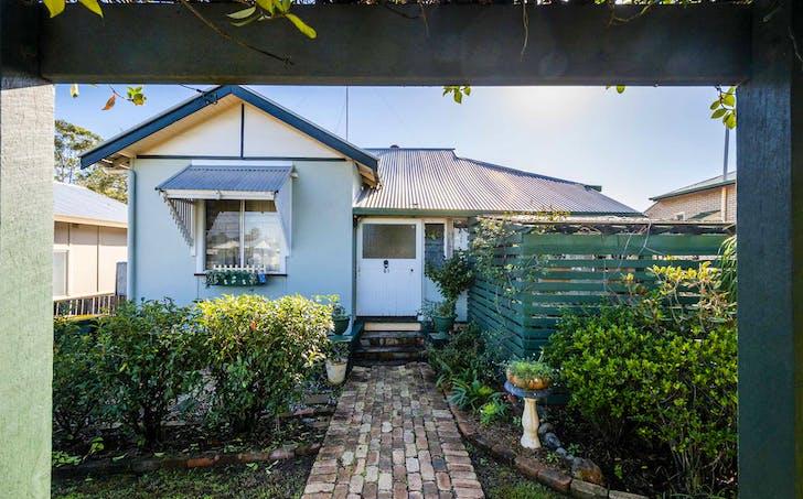 61 Cambridge St, South Grafton, NSW, 2460 - Image 1