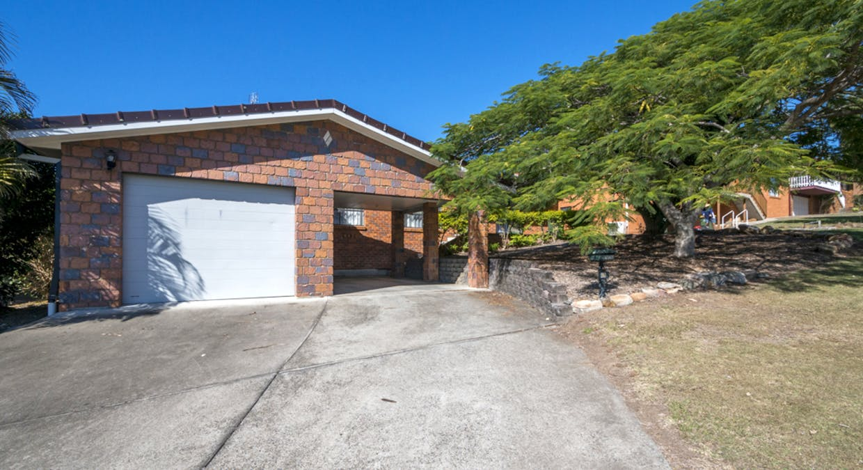 46 Mcfarlane Street, South Grafton, NSW, 2460 - Image 2