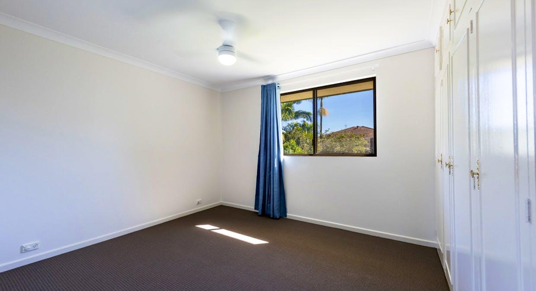 1/15 Brougham Street, Grafton, NSW, 2460 - Image 6