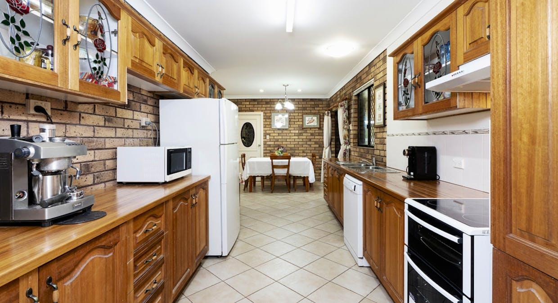 10 Hillside Drive, Junction Hill, NSW, 2460 - Image 3