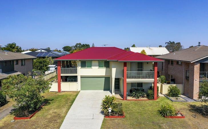 20 Riverdale Court, Grafton, NSW, 2460 - Image 1