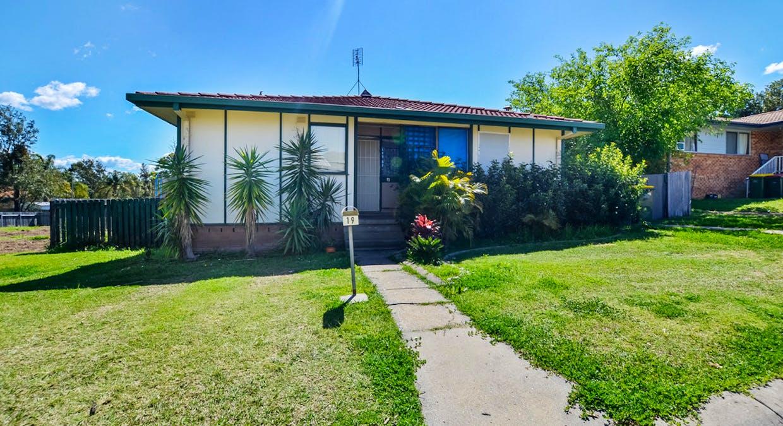 19 Toona Way, South Grafton, NSW, 2460 - Image 1