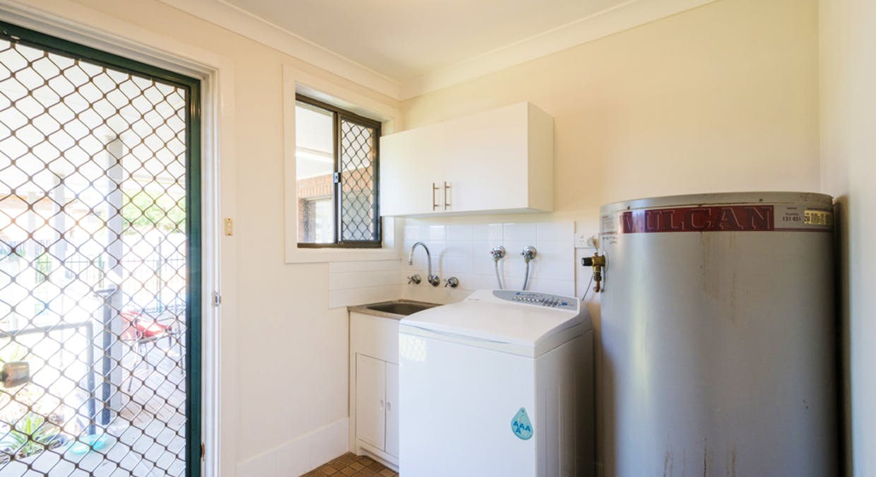 46 Mcfarlane Street, South Grafton, NSW, 2460 - Image 20