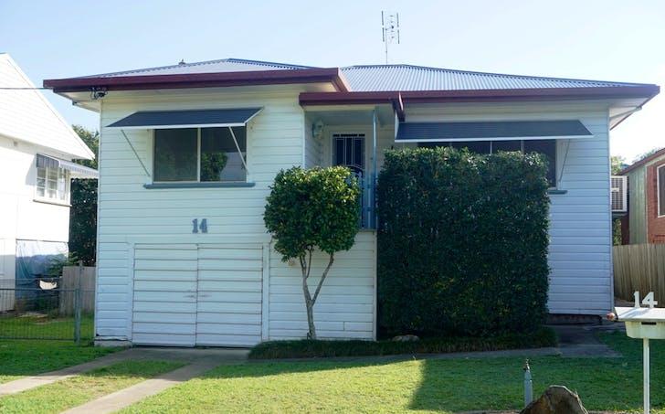14 Dobie Street, Grafton, NSW, 2460 - Image 1