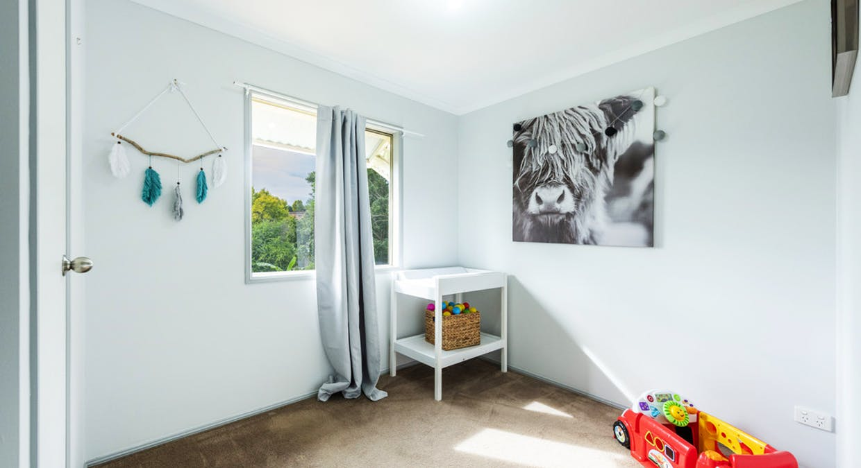 10 Avery Street, South Grafton, NSW, 2460 - Image 8