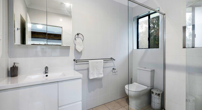 10 Hillside Drive, Junction Hill, NSW, 2460 - Image 6
