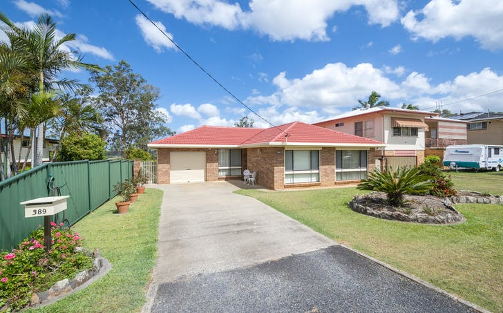 389 Bent Street, South Grafton, NSW, 2460 - Image 1