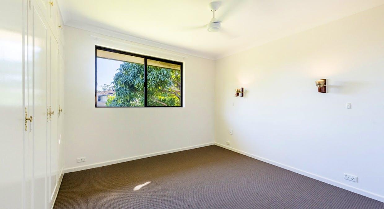 1/15 Brougham Street, Grafton, NSW, 2460 - Image 4