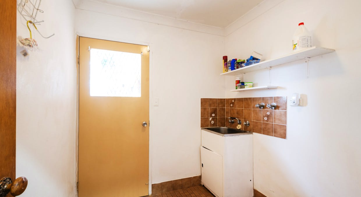 14 Rogan Bridge Road, Waterview Heights, NSW, 2460 - Image 9