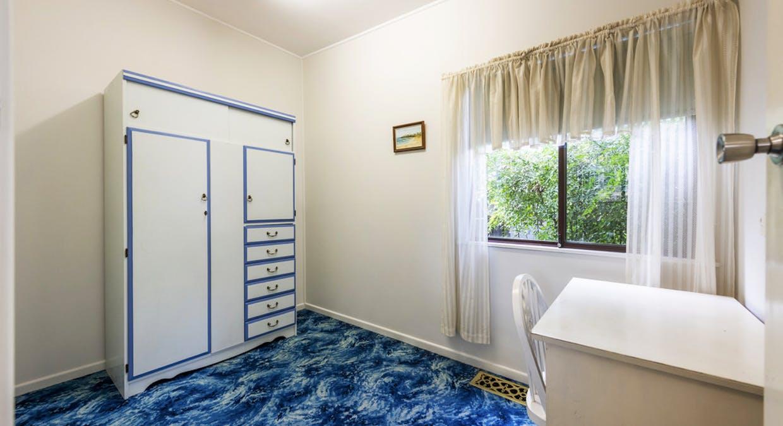 155 Dobie Street, Grafton, NSW, 2460 - Image 17