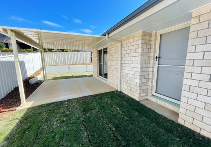 21b Ironbark Terrace, South Grafton, NSW, 2460