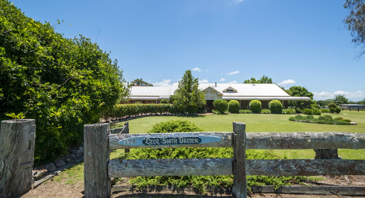 176 Drake Street, Carrs Creek, NSW, 2460 - Image 1