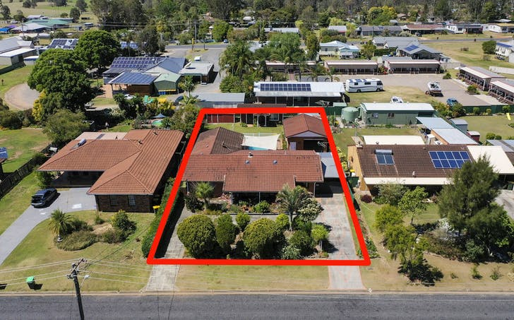 18 Kerrani Place, Coutts Crossing, NSW, 2460 - Image 1