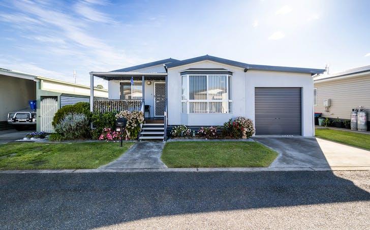 71 Piccabeen Crescent, Grafton, NSW, 2460 - Image 1