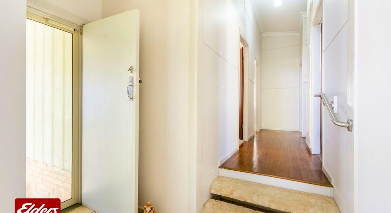 367 Bent Street, South Grafton, NSW, 2460 - Image 4