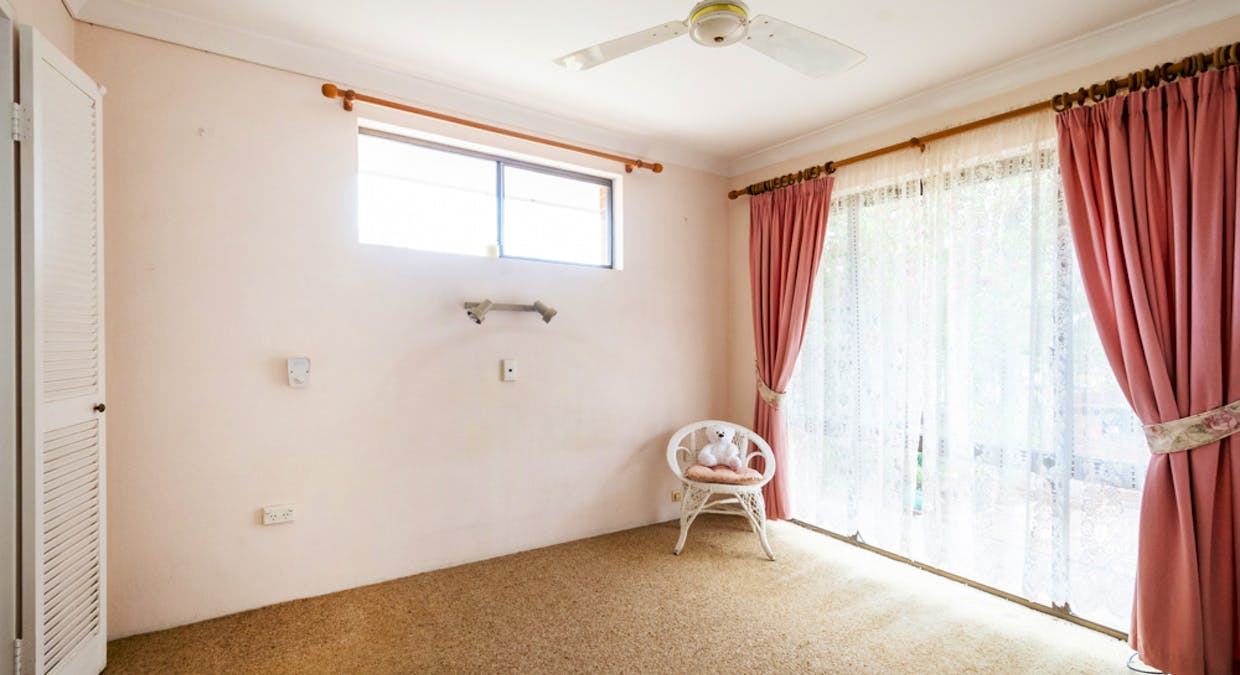 14 Rogan Bridge Road, Waterview Heights, NSW, 2460 - Image 11