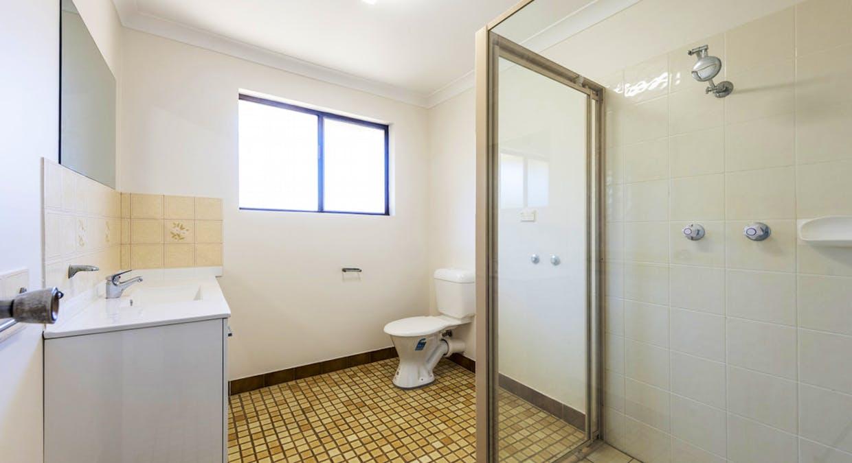 1/15 Brougham Street, Grafton, NSW, 2460 - Image 5