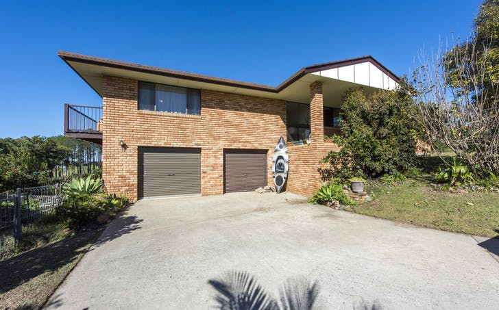 46 Capricorn Crescent, Junction Hill, NSW, 2460 - Image 1
