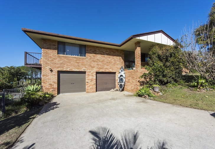 46 Capricorn Crescent, Junction Hill, NSW, 2460
