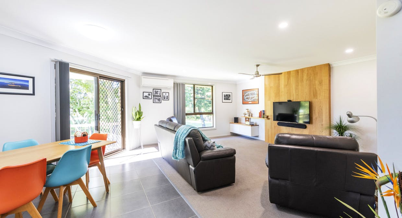 3/128a Turf Street, Grafton, NSW, 2460 - Image 7