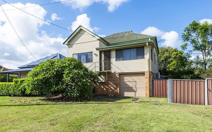 111 Arthur Street, Grafton, NSW, 2460 - Image 1