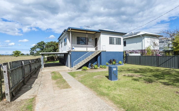 290 Queen Street, Grafton, NSW, 2460 - Image 1