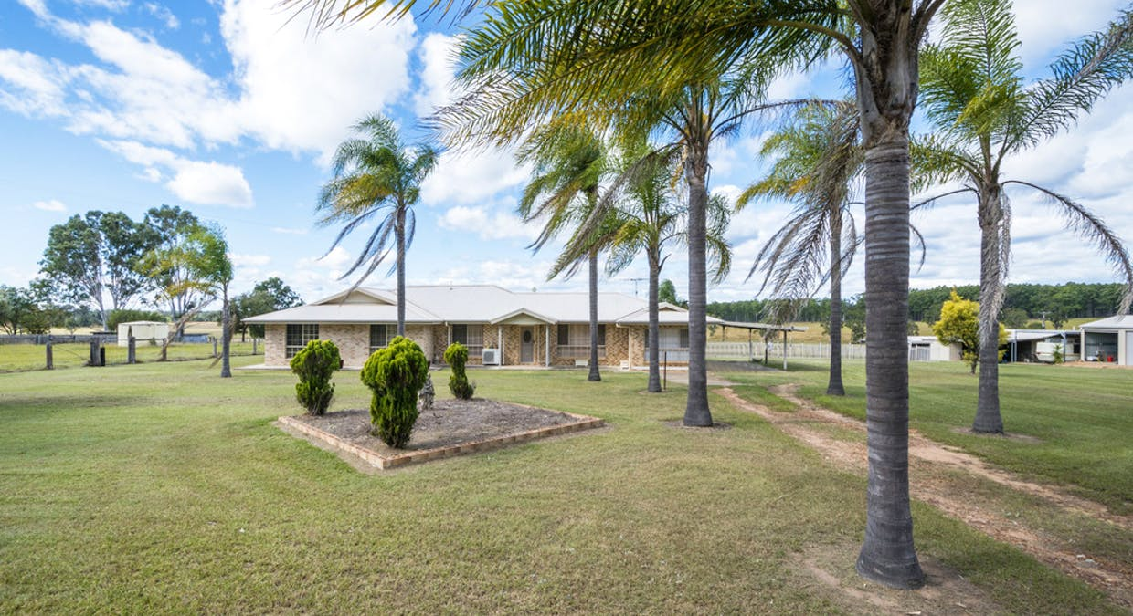499 Lower Kangaroo Creek Road, Coutts Crossing, NSW, 2460 - Image 26