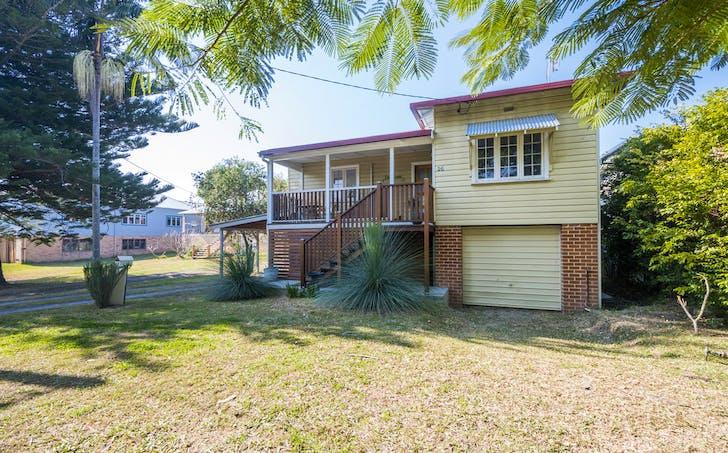 26 Breimba Street, Grafton, NSW, 2460 - Image 1