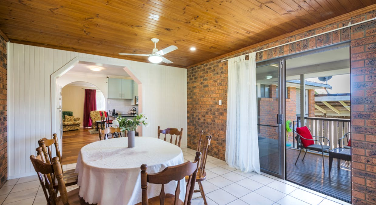 46 Mcfarlane Street, South Grafton, NSW, 2460 - Image 17