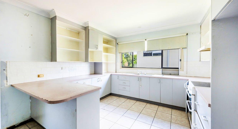 72 Milton Street, Grafton, NSW, 2460 - Image 3