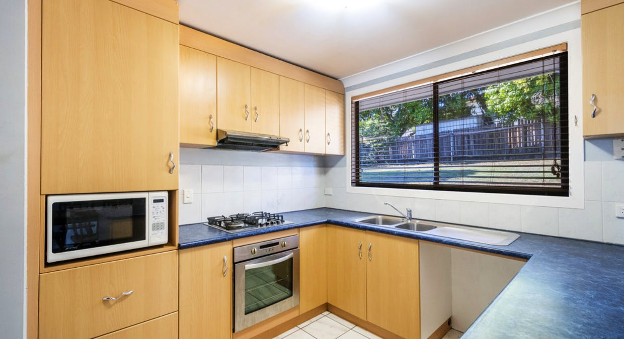 26 Peppermint Place, South Grafton, NSW, 2460 - Image 6