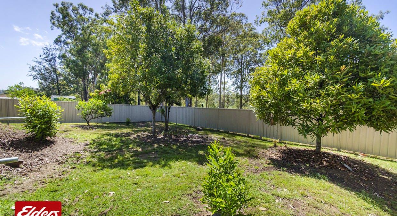 367 Bent Street, South Grafton, NSW, 2460 - Image 18