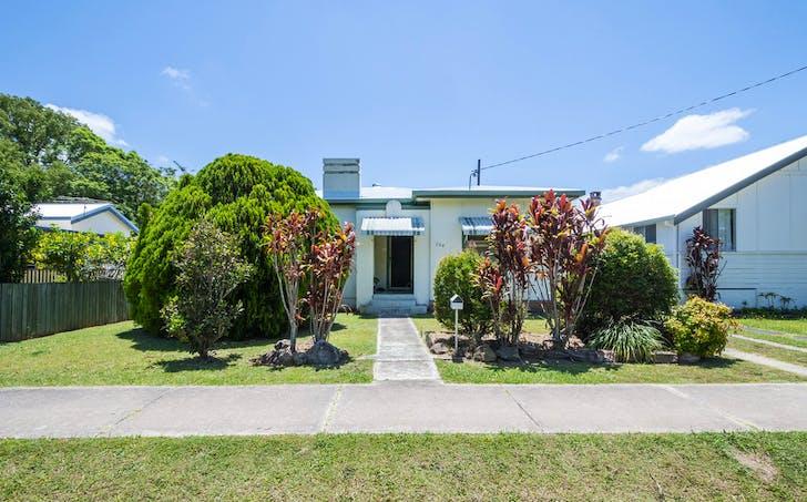 204 Pound Street, Grafton, NSW, 2460 - Image 1