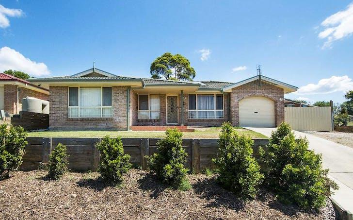 3 Silverton Street, South Grafton, NSW, 2460 - Image 1