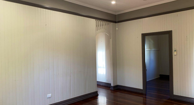 59 Bacon Street, Grafton, NSW, 2460 - Image 6
