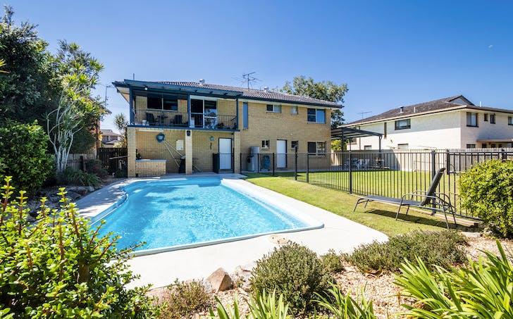 69 Powell Street, Grafton, NSW, 2460 - Image 1