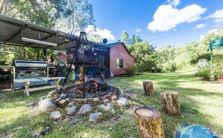 3625 Armidale Road, Nymboida, NSW, 2460 - Image 1