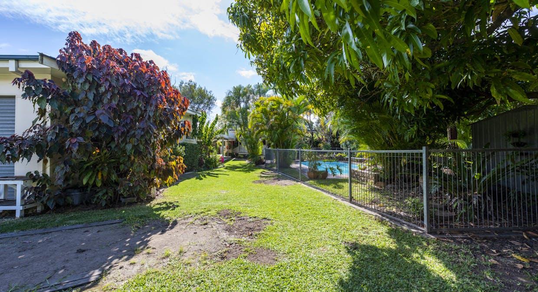 155 Dobie Street, Grafton, NSW, 2460 - Image 23