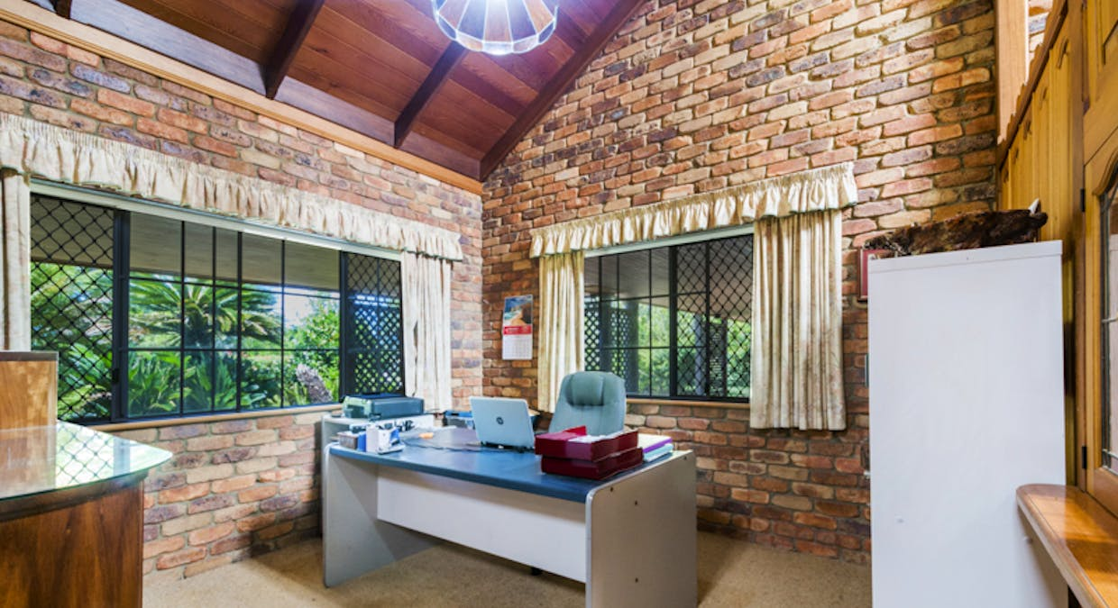 176 Drake Street, Carrs Creek, NSW, 2460 - Image 16