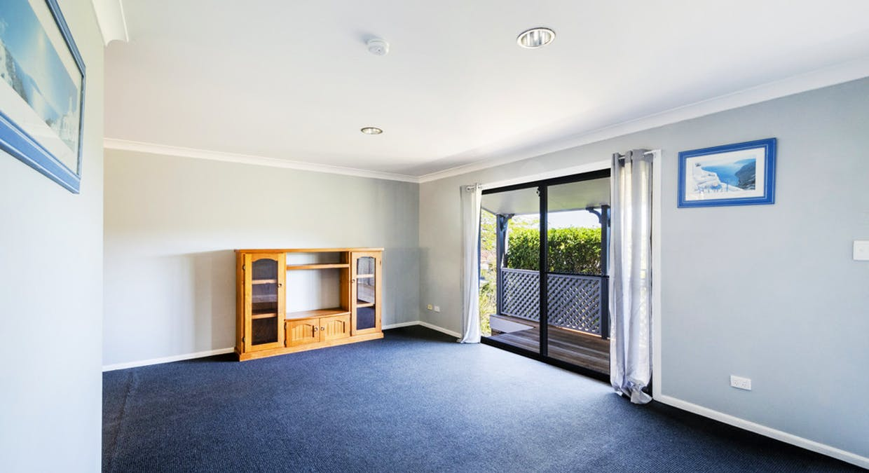 26 Peppermint Place, South Grafton, NSW, 2460 - Image 7