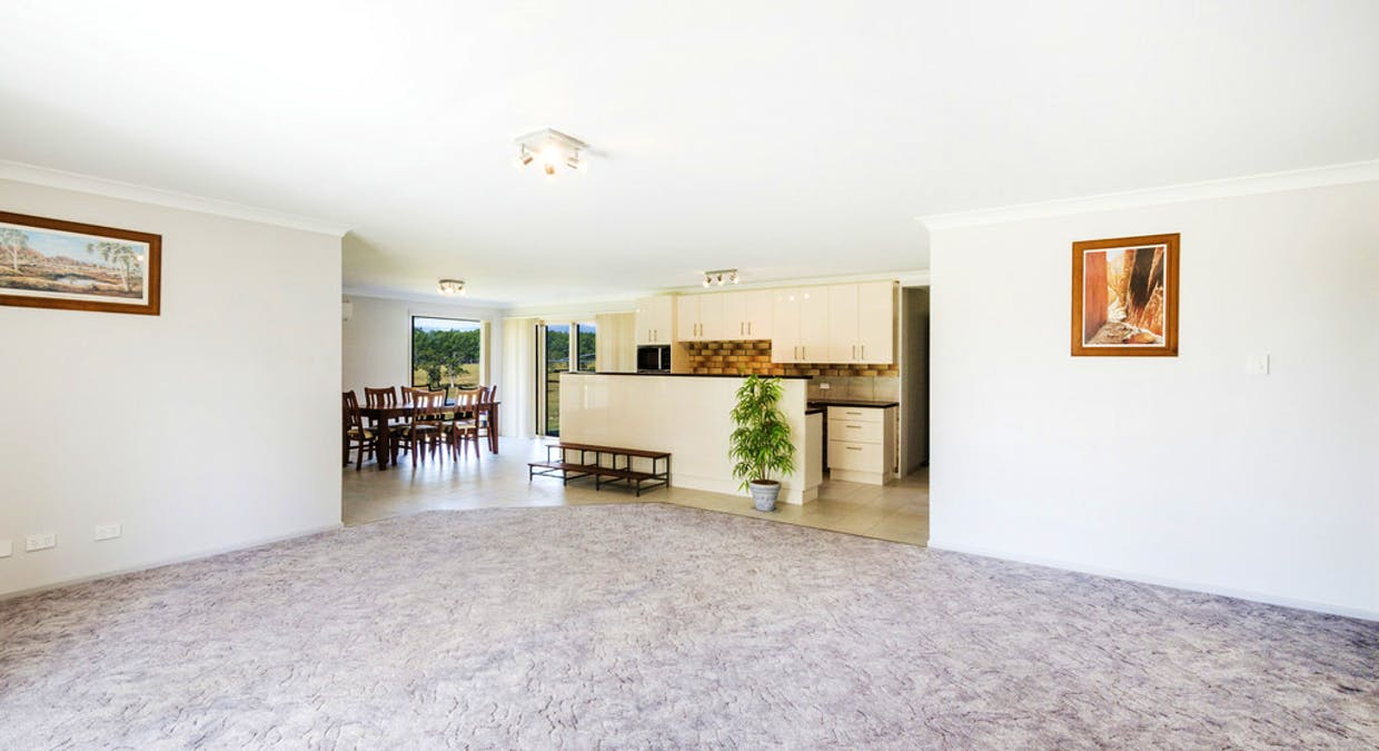 499 Lower Kangaroo Creek Road, Coutts Crossing, NSW, 2460 - Image 6