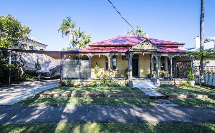 167 Fitzroy Street, Grafton, NSW, 2460 - Image 1
