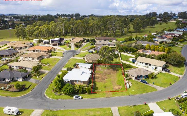 39 Bush Drive, South Grafton, NSW, 2460 - Image 1