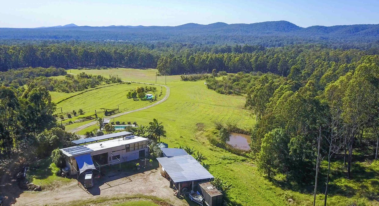 692 Firth Heinz Road, Pillar Valley, NSW, 2462 - Image 21