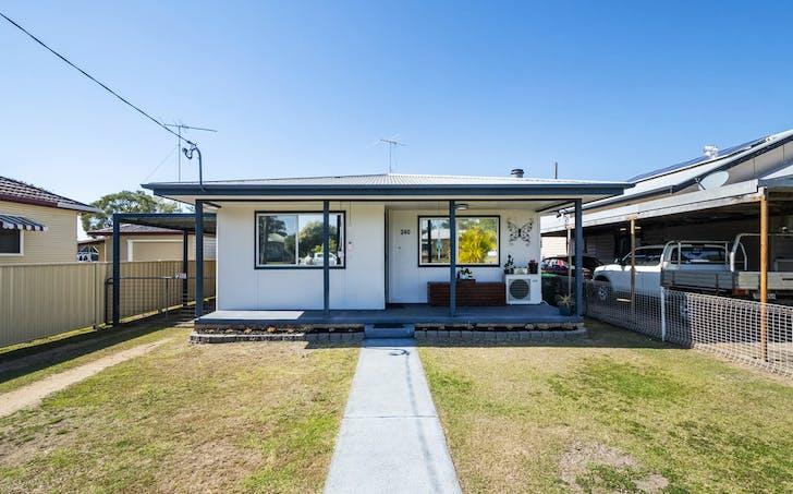240 Mary Street, Grafton, NSW, 2460 - Image 1