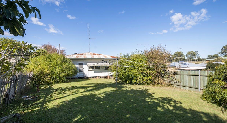 2 Haigh Street, South Grafton, NSW, 2460 - Image 13