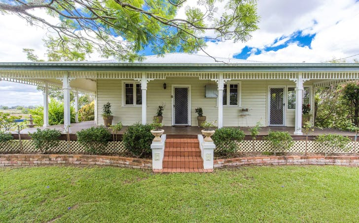 698 Great Marlow Road, Southgate, NSW, 2460 - Image 1