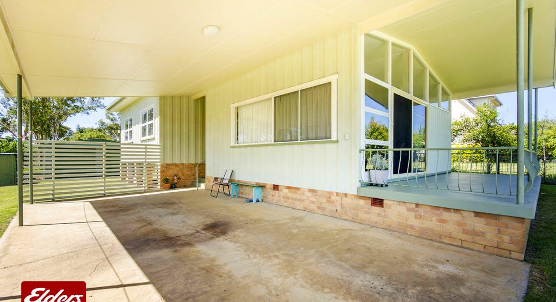 367 Bent Street, South Grafton, NSW, 2460 - Image 3